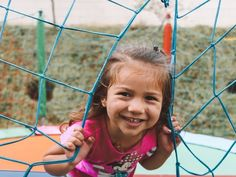 Great dental care starts early with your pediatric dentist near you. The best children's dentist offices use a combination of a kids fiendly dentists, great setting in the office along with technology that won't create fear in your child. Outdoor Activities For Kids, Toddler Activities, Attention Seeking Behavior, Playground Safety, Dental Emergency, Material Didático, Au Pair, School Programs, Hair Cuts