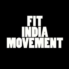 Check out @fitindiamovement Something I've started for fun on instagram. Showcasing fitness across different fitness genres and hopefully inspiring others to get off their bum. Please follow/share and send in your or your client's vids progressions and transformations to get featured.  #fitindiamovement #gym #bodybuilding #crossfit #calisthenics #weightlifting #yoga #olympiclifting #dance #gymnastics #parkour #bootcamp #kickboxing #mma #fit #fitness #fitfam #corewhore by fight.thesunrise