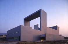 Gotsu Community Center|Projects|Shin Takamatsu Architect & Associates Co,.Ltd.