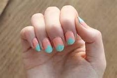 nail designs - Yahoo Image Search Results