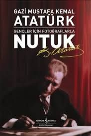 Image result for nutuk