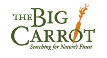 My fave store for organic products in the city! The Big Carrot 348 Danforth Avenue Toronto, Ontario The Big Carrot, Toronto, Coconut Quinoa, Anti Inflammatory Diet, Sustainable Food, Veggie Recipes, Veggie Meals, Foods With Gluten