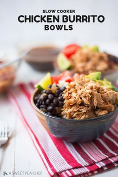 ... on Pinterest | Vegan Slow Cooker, Slow cooking and Slow Cooker Beans
