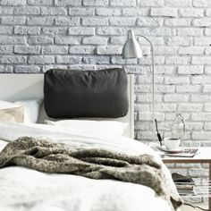 1000 images about ikea is koel on pinterest ikea ikea ps and stockholm - Wallpaper voor hoofdeinde ...