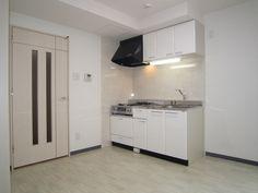 キッチン ワンルーム - Google 検索