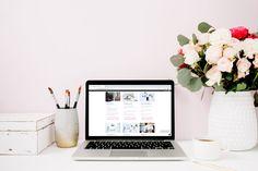 Millennials Masterclass salgsside 2 — Master Class, Women Empowerment, Business Tips