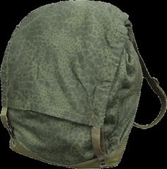 Polish Military Puma camo rucksack backpack orginal surplus un-issued   Military  Surplus   0417153cf46c9