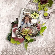 Mon kit Remember this moments http://digital-crea.fr/shop/?main_page=index&manufacturers_id=148