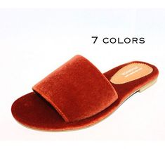 Leather Sandals, Slide Sandals, Greek Leather Sandals, Handmade Sandals, Boho Sandals, Women Slides, Velvet Sandals, Classic Leather Sandals #etsy #shoes #women #slidesandals #handmadesandals #greekleathersandal #leathersandals #bohosandals #fashionsandals