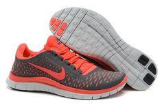Nike Free 3.0 v4 Femme,nike air max ltd,running 5.0 - http://www.chasport.com/Nike-Free-3.0-v4-Femme,nike-air-max-ltd,running-5.0-31127.html