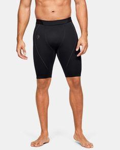 Long Shorts, Kids Shorts, Training Underwear, Volleyball Shoes, Running Shops, English Men, Underwear Shop, Compression Shorts, Soccer Training