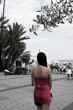 Festival de Cannes, 2010 © Stefane Ardenti