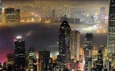 Conheça as 10 ruas mais caras do mundo: http://revista.zap.com.br/imoveis/conheca-as-10-ruas-mais-caras-do-mundo/