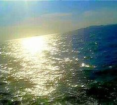 by http://ift.tt/1OJSkeg - Sardegna turismo by italylandscape.com #traveloffers #holiday | Tramonto a su portu de su trigu #lanuovasardegna #lavitainunoscatto #volgosardegna #volgoitalia #volgocarboniaiglesias #focusardegna #loves_united_italia #loves_united_sardegna #instasardinia #sardinia#sardegna#igersardegna #sardegnapics #sardegnareflex #sardegnaofficial #sulcis #italia #vivosardegna #sulciscalling #unionesarda #sardinianworld #sardiniamylove #sardiniain #sardiniaexp #sulcisiglesiente…