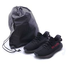 bc6bd5a43b5 yeezy boost · We offer it with wholesale price. Whats Wechat   +8618670026710 Facebook https