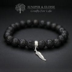 Mens Bracelet Womens Bracelet Christmas Gift Gemstone