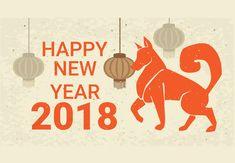 Дорогие Друзья! Провожаем 2017 год, надеемся, что все у Вас получилось, год был насыщенным и запоминающимся, полным добра и счастья, в Новом Году желем всем горы позитива и смеха, идти по жизни с улыбкой и отличным настроем, пусть невзгоды и трудности пролетают незаметно и остаются в прошлом. Пусть все стремления и планы будут реализованы, а в доме царит счастье и взаимопонимание!!!🎄🍾🍸🍸🐶🎊🎁🎁🎉