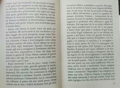 J. L. Borges, L'immortale