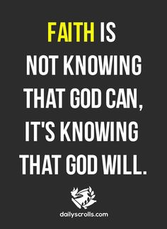 quotes about god faith - quotes about god ; quotes about god faith ; quotes about god deep ; quotes about gods plan ; quotes about gods love ; quotes about god inspirational ; quotes about gods timing ; quotes about god and strength Life Quotes Love, Hope Quotes, Jesus Quotes, New Quotes, Faith Quotes, Quotes To Live By, Inspirational Quotes, Godly Quotes, Timing Quotes