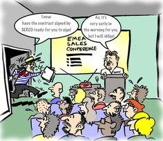 Caricatures, Magazines, Cartoons, Comics, Illustration, Books, Humor, Journals, Cartoon