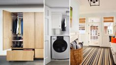 Designer 411: Spring Cleaning | Wayfair