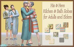 http://www.thesimsresource.com/artists/GrayDragonfly/downloads/details/category/sims2-sets-clothing/title/his-her-kb-robes-for-adults-and-elders/id/857127/