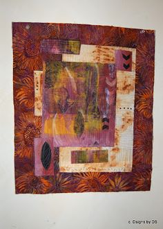 Quilt, Cotton quilts and Cotton on Pinterest