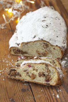 Veramente delizioso #senzauova al cardamomo e #zenzero Kefir, My Recipes, Bread, Dolce, Brot, Baking, Breads, Buns