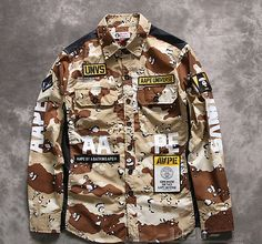 APE BAPE UNIVERSE SHAWN DESERT CAMOUFLAGE BADGE PATCH SLEEVED SHIRTS  $ 70  http://www.ebid.net/as/for-sale/ape-bape-universe-shawn-desert-camouflage-badge-patch-sleeved-shirts-151729311.htm  http://www.sanalpazar.com/ape-bape-universe-shawn-desert-camouflage-badge-patch/i-67910394