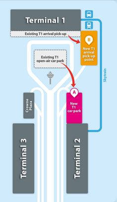 Dear Dynasty Travel customers,  Please be aware that the Changi Airport Terminal 1 open air car park will be closed from Nov 12, 2014 from 2am onwards.   For more information, head on towards: http://www.changiairport.com/getting-around/to-and-from-airport/parking/t1-car-park-relocation  Signing off Agent Dee Xoxo