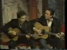 Girl From The North Country  (Johnny Cash & Bob Dylan). This girl is from the North country.