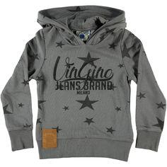Boys Hoodies, Boys T Shirts, Sweatshirts, Kids Fashion Boy, Mens Fashion, Alter, Kids Boys, Boy Outfits, Shirt Designs
