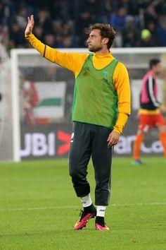 Juventus-Udinese, il film della partita