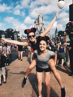 Disney World #friends #disney #travel #bucketlist
