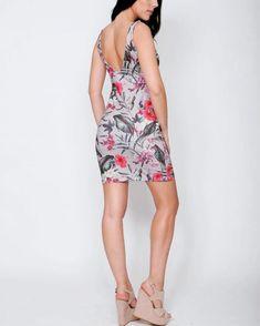 New dress  super price  www.capriccioshop.gr 210 2636791 #fashion #dress #sexy #womanshop #onlineshop #floraldress #grey #instafollow #shop #capriccioshop #style #summermood #summer #fashionshop #girl #eshop #superprice #newphoto #newstyle #newcollection