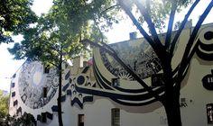 Znalezione obrazy dla zapytania Murale w Bogocie
