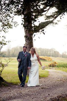 Golf course Golf Courses, Couple Photos, Couples, Photography, Couple Shots, Photograph, Fotografie, Couple Photography, Couple