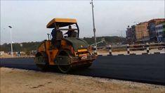 Afbeeldingsresultaat voor road construction