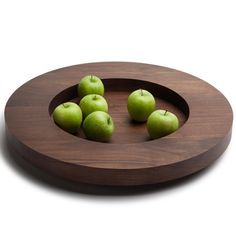 Shop SUITE NY for the Wooden Bowl and Primitives collection designed by Vincent Van Duysen for when objects work and more designer home accessories and table
