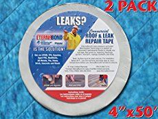 Having full-time RVed for nearly five years now, I've tried out dozens of various maintenance products. Doing my own maintenance tasks to keep the rig in tip top condition can save us boatloads of money today and down the road. We plan to keep our Cougar fifth wheel hopefully for many years to come. I get a lot of new RVers checking out the blog so I've decided to save them some time by listing my top ten RV maintenance products. There are many others out there to be sure but these are my…