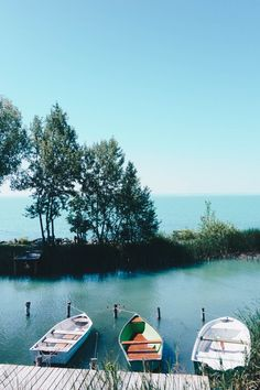 Tihany Hungary: A Day at Lake Balaton - Elke Plek Waar Je De Wereld Rond Wilt Reizen, Reisgids 2019 Europe Travel Tips, Travel Goals, Vacation Travel, Travel Destinations, Glamping, Travel Around The World, Around The Worlds, Budapest Travel Guide, European City Breaks