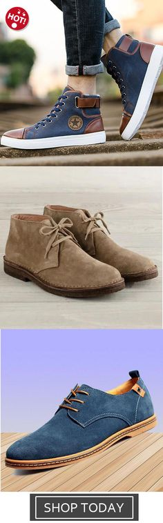 92 Best Shoes images in 2020 | Shoe boots, Shoes, Mens
