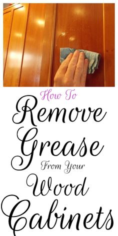 Diy Home Cleaning, Mattress Cleaning, Household Cleaning Tips, Cleaning Recipes, House Cleaning Tips, Cleaning Hacks, Cleaning Wooden Cabinets, Wood Cabinets, Diy Cleaners