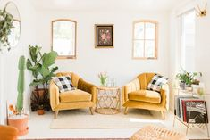 This Charming Craftsman Cottage Is A Young Family's Dream