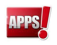 App für Android überholt erstmalig iPhone-App bei eBay in Deutschland - http://www.onlinemarktplatz.de/49313/app-fuer-android-ueberholt-erstmalig-iphone-app-bei-ebay-in-deutschland/