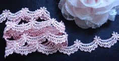 1-2-inch-wide-pink-scalloped-embroidery-lace-trim-selling-by-the-yard