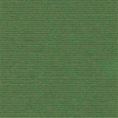 Visa detaljer för Cardstock-Weeping Willow