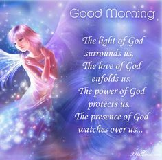 images of good morning wishes Good Morning Wishes Quotes, Good Morning Angel, Morning Prayer Quotes, Good Morning Prayer, Good Morning Picture, Good Morning Greetings, Good Night Quotes, Good Morning Good Night, Morning Pictures