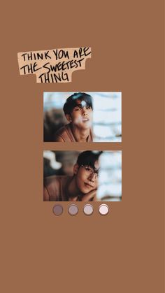 i tried making it because it's really hard to find joohyuk lockscreen. so i hope y'all like it. i'm sorry for my trashy edit. please comment about something i should improve and my mistakes from this edit! Nam Joo Hyuk Lockscreen, Nam Joo Hyuk Wallpaper, Nam Joo Hyuk Instagram, Weightlifting Fairy Kim Bok Joo Wallpapers, Nam Joo Hyuk Cute, Jong Hyuk, Joon Hyung, Ahn Hyo Seop, Nam Joohyuk