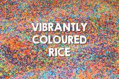 Vibrantly Coloured Rice   Mama.Papa.Bubba..jpg